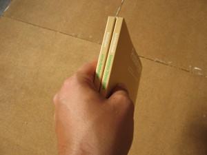 Folding it 3