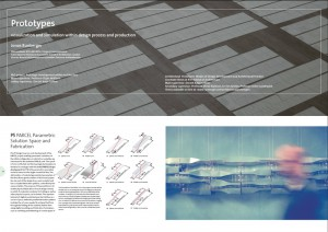 Images from my licentiate thesis